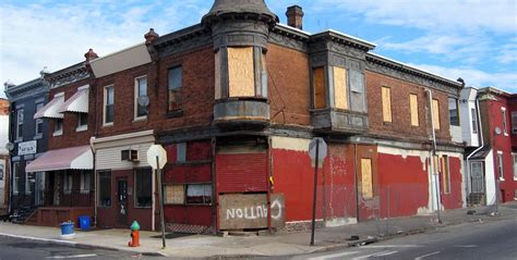 house loans for low income loans for low income homeowners darrell clarke s plan for philly