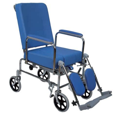 sedie comode sedia comoda seduta 43 cm carrozzine e comode prodotti