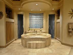 Master Bathroom Decorating Ideas Pictures Elegant Master Bathroom Ideas Interior Decorating Las Vegas