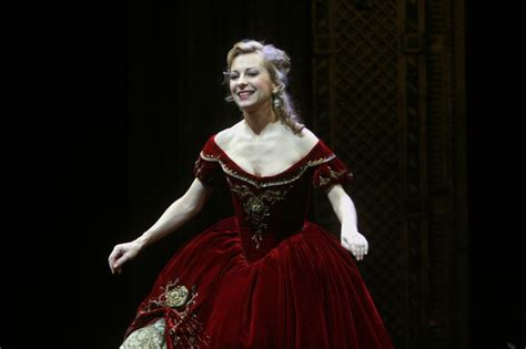 Best Of Natalie Dessay by 616 Best My Favorite Opera Sopranos Images On Classical Callas And