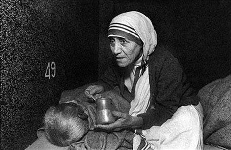 biography of mother teresa by joan graff clucas mother teresa nobel peace prize history pinterest