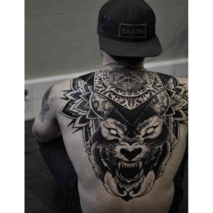 sectumsempra tattoo back tattoos best ideas gallery