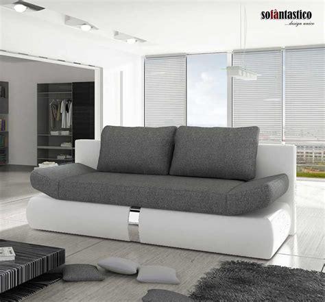 ladari classici per salone divani 3 posti divano 3 posti flaminia con funzione letto