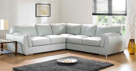 long sofas couches extra long leather sofas uk extra large corner sofa uk