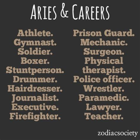 243 best aries images on pinterest