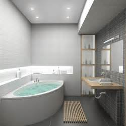 Bathroom Designs Ideas For Small Spaces by Designs For Small Bathrooms Blogs Avenue