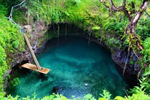 Places To Visit 30 Surreal Places To Visit Before You Die Lost In