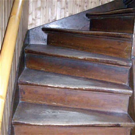 holztreppe verkleiden treppe neu belegen kosten hausidee