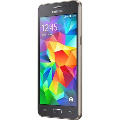 Samsung Galaxy Grand Prime J2 Prime Anti Softcase Tpu Mewah samsung galaxy grand prime păreri și preț