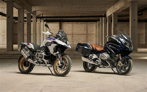 Yamaha Motorrad Modelle 2019 by Motorrad Neuheiten 2019 Weltpremieren Und Neue Modelle