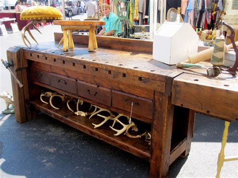 wooden work bench for sale 25 best ideas about workbenches for sale on pinterest