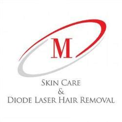 skin care spa nyc diode laser hair removal ny cylex 174 profile