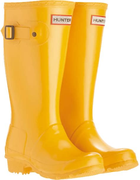 yellow boots how to choose wellies boots winkypedia