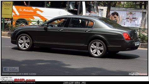 bentley bangalore supercars imports bangalore page 913 team bhp