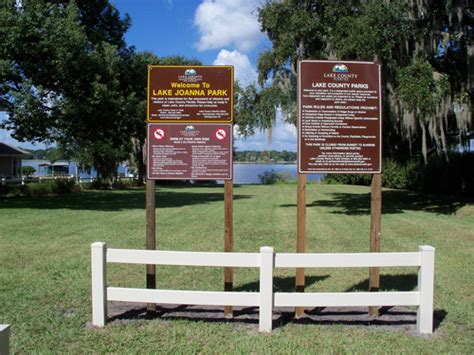 thomas boat landing road umatilla fl boat rs office of parks trails