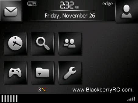 free download doraemon themes for blackberry 8520 gettjohn blackberry 8500 8520 8530 themes