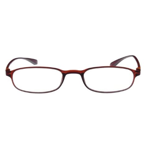 reading glasses readers tr90 spectacles 1 0 1 5