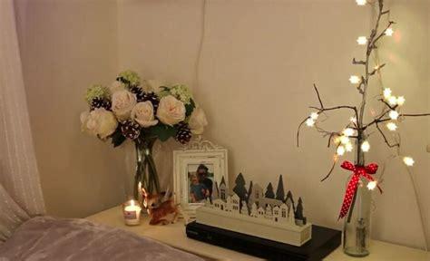 diy decorations zoella bedroom inspiration zoella home ideas