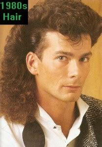 the metro mullet a cristiano ronaldo inspired curly