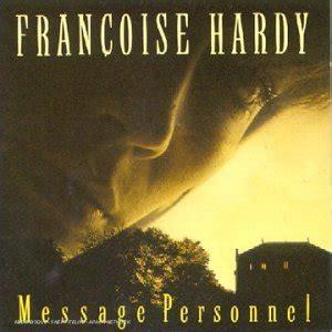 francoise hardy genius fran 231 oise hardy r 234 ver le nez en l air lyrics genius lyrics