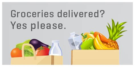 shipt grocery delivery has landed in america s 1 next