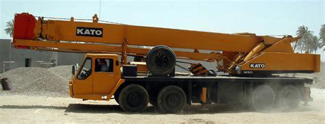 Rental Truk Crane Murah pusat rental forklift crane dan truck rental forklift