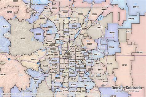 zip code map denver search results for colorado springs co zip code map calendar 2015