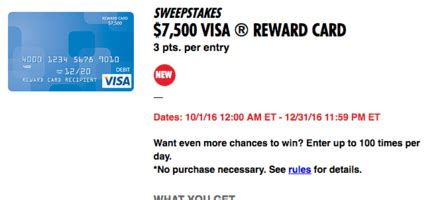 My Coke Rewards Sweepstakes - win money sun sweeps