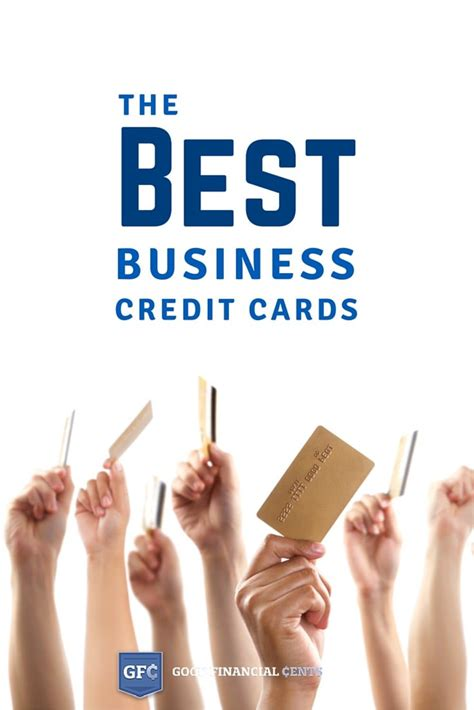 What Is The Best Business Credit Card