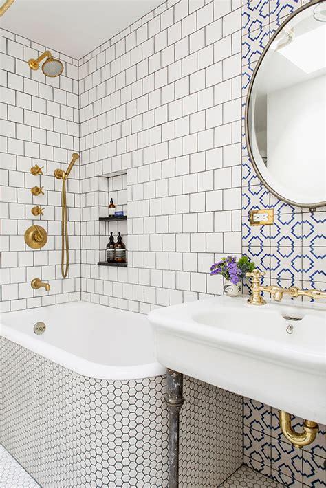 bathroom tiles brooklyn architect elizabeth roberts is a brooklyn revivalist 1stdibs introspective