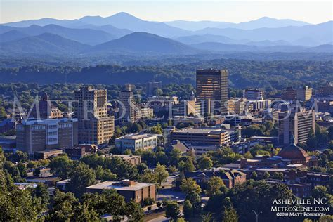 friendly hotels asheville nc asheville nc find great hotel room deals hotelroomsearch net