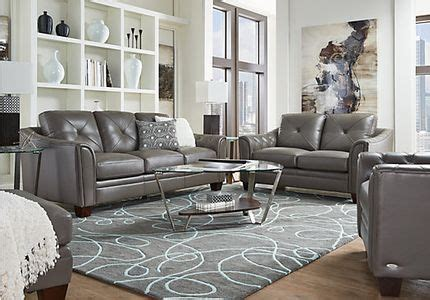 living room packages on sale living room sets packages collections for sale