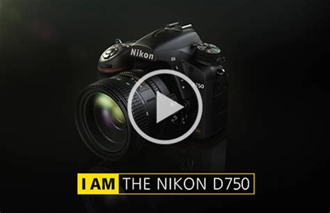d750 – digital slr cameras nikon asia