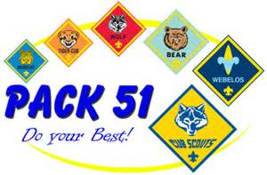 pin cub scout camp clip art pictures on pinterest@share on