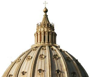 chi ha costruito la cupola di san pietro quarrata news quotidiano on line il professor paci la