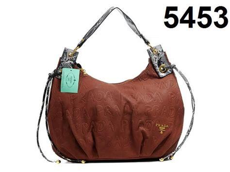 New Originals Lv 718 3ruang prada handbags 5453 larger image prada handbags 5453 68 66 33 66 save 51 carteras