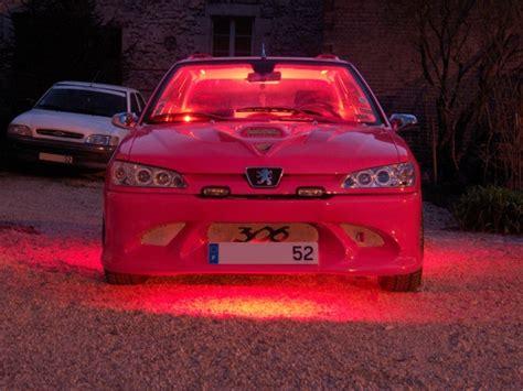 Auto Tuning Bas 21 06 by Mon N 233 On 224 4 Roues Pr 233 Paration Compl 232 Te Et Voitures De