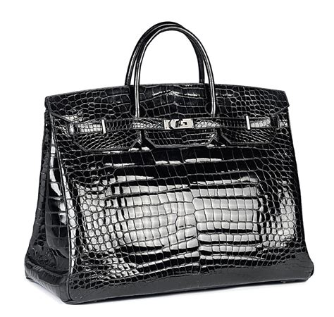 handbags a story legendary designs from azzedine alaã a to yves laurent books aura of exclusivity helps legendary birkin bag stay king