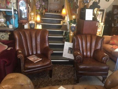 tetrad armchair tetrad chairs tetrad leather chairs