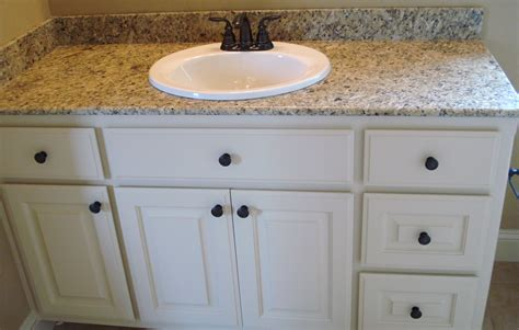 vanity countertops granite bathroom vanity burnsville vanities interior 100 overhang on granite