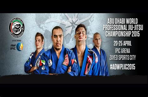 dana fry discusses new course on abu dhabi s yas island bjjee author at bjj eastern europe page 132 of 249