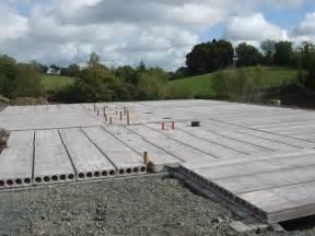 Diy Patio Slab Hollowcore Concrete Flooring Reinforced Concrete Floors