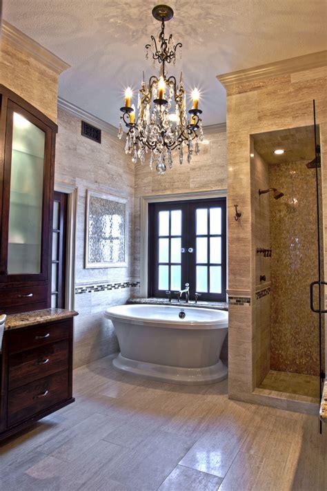 chic  standing bath tubs fashion houston traditional