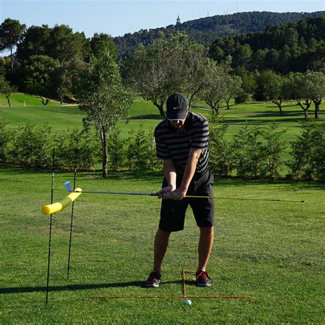 Golf Swing Lag And Release Timing Part Iii