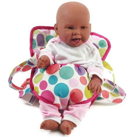 per bambole accessori per bambole di chic un bel regalo per bambini