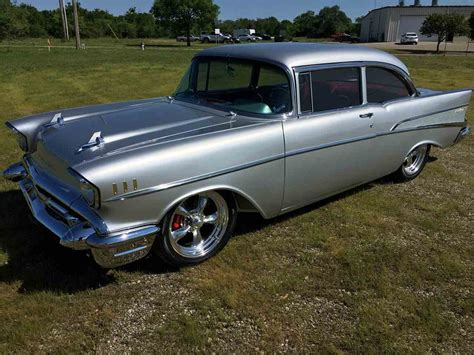 1957 chevrolet 210 for sale 1957 chevrolet 210 for sale classiccars cc 988467