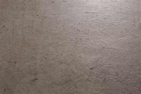 pavimento gres porcellanato effetto pietra pavimenti gres porcellanato effetto pietra spazio 11