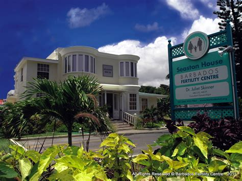 Caribbean House Health Center by The Bajan Reporter Barbados Once Again Proven To Be Best