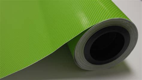 Autofolie Silber Metallic Glanz by 4d Carbon Autofolien