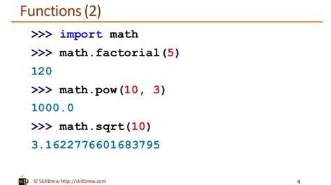 math floor python 3 thefloors co